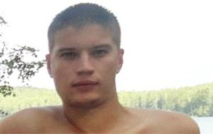 Убит сын смотрящего за Новоуральском