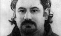 Похоронив десяток бизнесменов Айрат Гимранов заживо похоронил себя