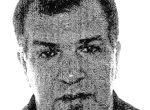 Авторитетный Константин Манукян объявлен в розыск