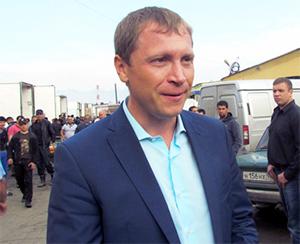 Иван Обухов последние новости