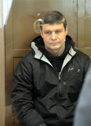 Андрей Пылев - Карлик