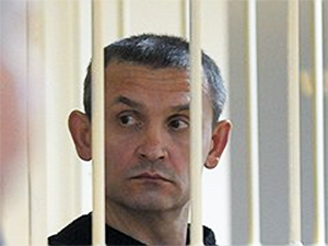 Сергей Зарипов