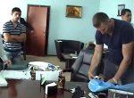 В Киргизии за фальшивый диплом  задержан чиновник — брат авторитета
