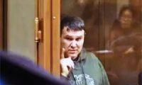 «Счастливчик» Андрей Хлоев продолжает жить по принципу «наглость второе счастье»