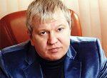 «Красный» коммерсант Алексей Ерусланов век тому назад мог бы стать членом боевой ячейки эсеров-максималистов