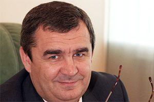 Александр Мануйлов - Саша Самарский