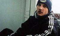 Алексей Серенко проходящий по делу банды Амазонок подал в суд