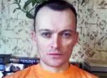 Олег Шаманин экстрадирован из ОАЭ в Россию