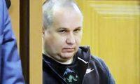 Рузаль Асадуллин возвратится в суд