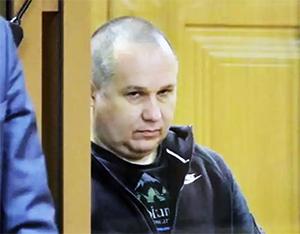 Рузаль Асадуллин получил срок как и Адыган Саляхов