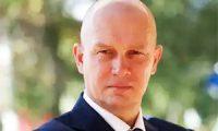 Делом Шакро Молодого занялся специалист по расследованию терактов