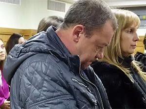 Игорь Дерзаев
