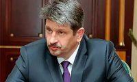 Компромат и давление на бизнес генералом ФСБ