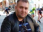 Следствие о покушении на авторитета Гастамирова