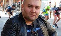 Шейх Хамзат был задержан и освобожден в Баку