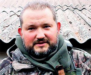 Рейдеры Лысаковский и Чихун получат сроки в 2017 году