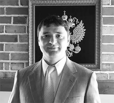 Максим Курочкин - Макс Бешеный