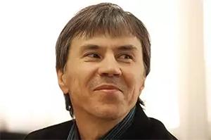 Вадим Рогожин
