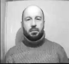 Ибрагим Сафаров - Боим
