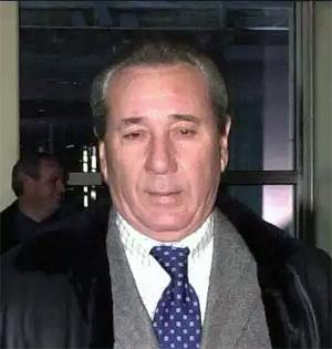 Вито Риццуто