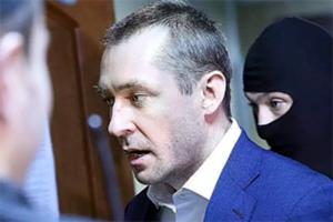Делом Захарченко займется центральный аппарат СКР