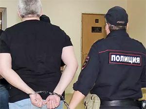 На Ставрополье задержаны авторитеты