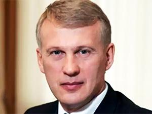 Мошенничество чиновников в Хакасии