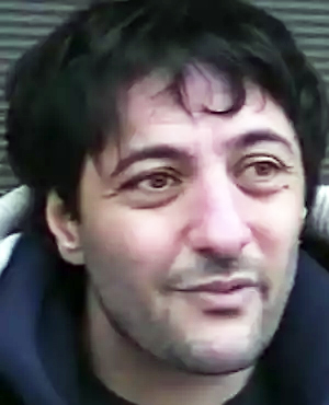 Умер вор в законе Джемо Микеладзе