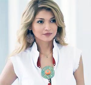 «Звезда» Гульнары Каримовой исчезла в «черной дыре»