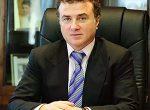 Задержали Михаила Мирилашвили
