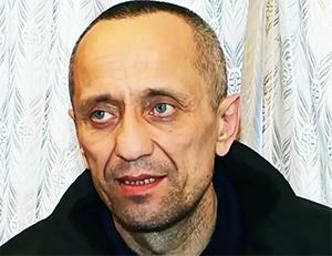 Маньяк Михаил Попков признался в 59 убийствах