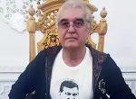 Салим Абдувалиев назначен на высокий пост