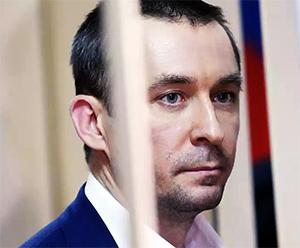 В деле Захарченко новые фигуранты