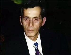 Зураб Цинцадзе