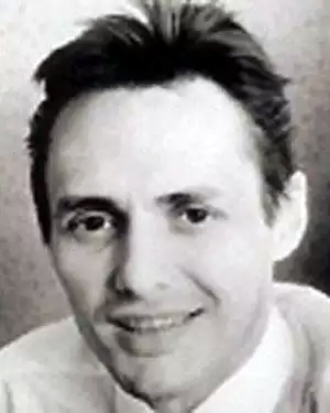 Андрей Айдзердис