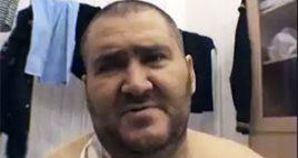 Гроза Кубани «вор в законе» Армен Каневской