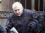 Как поссорились Миша Хохол и братья Шевченко
