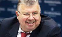 Непотопляемый Андрей Бельянинов предвкушает продолжение карьеры