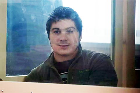 Роман Фаталиев