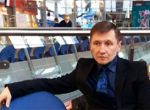 Кушнерова задержали на границе