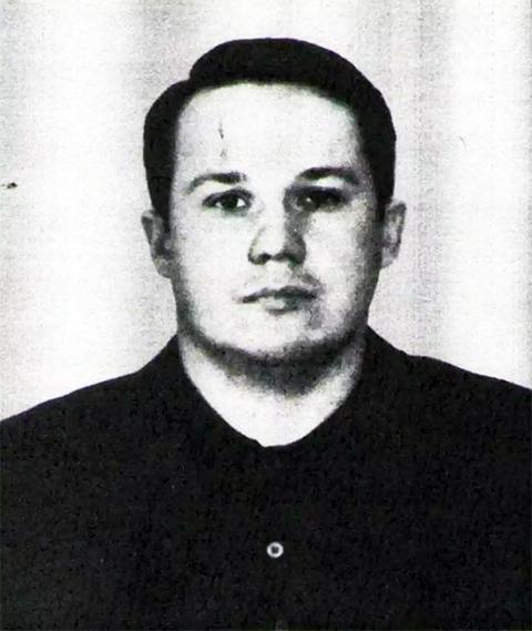 Рузаль Асадуллин (Рузалик) во времена руководства бригадой