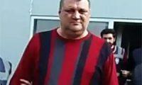 Монгол ответил за убийство вора в законе Иваненко