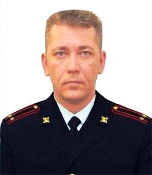 Алексей Ракульцев
