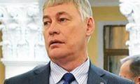 Виктор Ардабьевский и Турбазовская ОПГ на скамье подсудимых