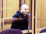 Авторитет Асадуллин проведет в заключении почти 25 лет