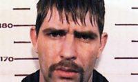 По подозрению в покушении на авторитета задержаны киллеры