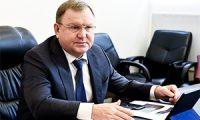 Госзаказы связанные с Евгением Жирковым