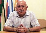 Дольщиков Краснодара пугают ворами в законе