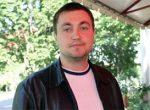 Обнальщик Вячеслав Платон получил 18 лет лишения свободы