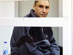 За жестоко убитую семью Михаил Дроник приговорен к 18 годам